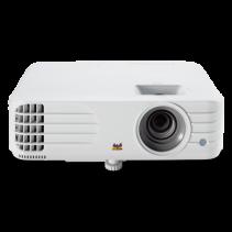 Проектор ViewSonic PG706HD (VS17692)