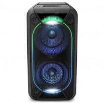 Sony Black (GTK-XB90)