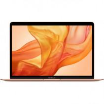 "Apple MacBook Air 13"" 512Gb Gold (Z0YL000R0) 2020"