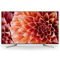 Телевизор Sony KD75XF8596BR2