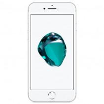 Apple iPhone 7 32GB (Silver) Б/У