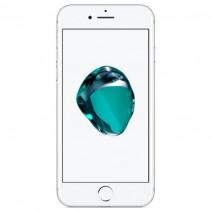 Apple iPhone 7 128GB (Silver) Б/У