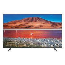 Телевизор Samsung UE50RU7102 (EU)