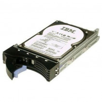 "HDD IBM 2.5"" SAS 600GB 12G 15K SFF HDD for Storwize (01AC595)"