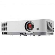 Проектор NEC ME361X (3LCD, XGA, 3600 ANSI Lm)