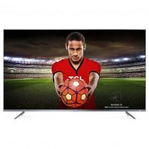 Телевизор TCL 65DP660