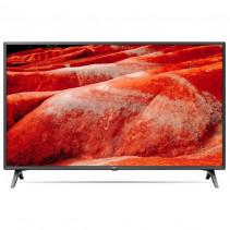 Телевизор LG 43UM7500 (EU)