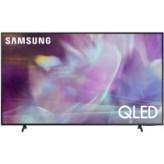 Телевизор Samsung QE50Q60A (EU)