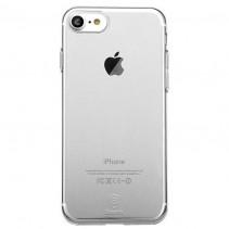 Чехол-накладка Baseus Simple Case iPhone 8 (ARAPIPH7-B02) Transparent Clear
