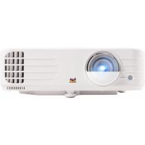 Проектор Viewsonic PX701-4K (VS18244)