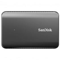 SanDisk Portable Extreme 900 1.92TB USB 3.1 (SDSSDEX2-1T92-G25)