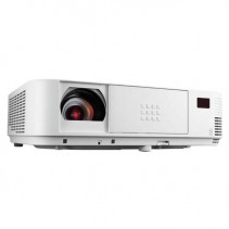 Проектор NEC M323X (60003973)