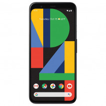 Google Pixel 4 6/64GB (Just Black)