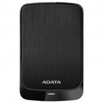 Жесткий диск ADATA 2.5 USB 3.1 HV320 1TB Black (AHV320-1TU31-CBK)