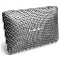 Harman Kardon Esquire 2 Gray (HKESQUIRE2GRY)