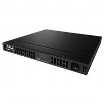 Маршрутизатор Cisco ISR 4331 (ISR4331-SEC/K9)