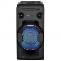 Sony Black (MHC-V11)