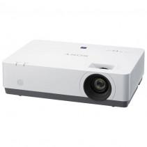 Проектор Sony VPL-EX435 (3LCD, XGA, 3200 ANSI lm)