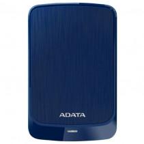 Жесткий диск ADATA 2.5 USB 3.1 HV320 1TB Blue (AHV320-1TU31-CBL)