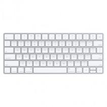 Apple Magic Keyboard 2 (MLA22)