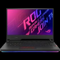 Ноутбук Asus ROG Strix SCAR 15 G532LWS (G532LWS-DS76)