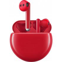 HUAWEI FreeBuds 3 Red (55032452)