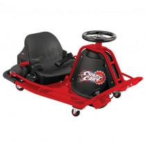 Дрифт-карт Razor Crazy Cart 2014 Intl Battery Kit