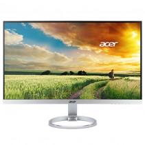 """Монитор 25"""" Acer H257HUSMIDPX (UM.KH7EE.001)"""