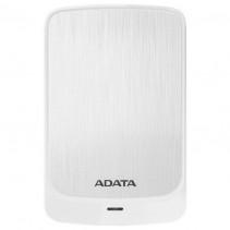 Жесткий диск ADATA 2.5 USB 3.1 HV320 1TB White (AHV320-1TU31-CWH)