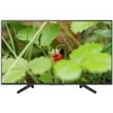 Телевизор Sony KD-55X7056 (EU)
