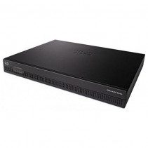 Маршрутизатор Cisco ISR 4321 (ISR4321/K9)