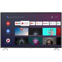 Телевизор Sharp 55BL5EA