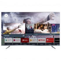 Телевизор TCL 50DP660