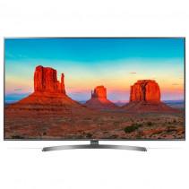Телевизор LG 70UK6710PLA