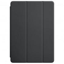 Чехол Apple Smart Cover for iPad 9.7 Charcoal Gray (MQ4L2)