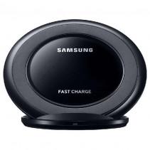 Беспроводное зарядное устройство Samsung Fast Charge Black (EP-NG930BBRGRU)