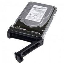 "Жесткий диск Dell 3.5"" NLSAS 8TB 7.2K (400-ATKR)"