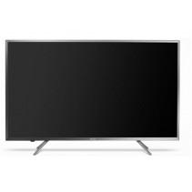 Телевизор Kivi 40FB50B