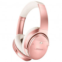 Наушники Bose QuietComfort 35 II Rose Gold 789564-0050