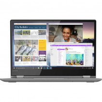 Ноутбук Lenovo IdeaPad FLEX 6 14IKB (81EM0009US)