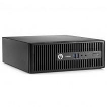 Системный блок HP ProDesk 400 G2.5 (L6G12AV)