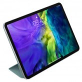 "Чехол Apple Smart Folio for iPad Pro 11"" 2nd Gen (MXT72) Cactus"