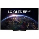Телевизор LG OLED65GX3 (EU)