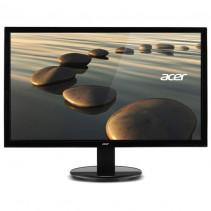"""Монитор 24"""" Acer K242HLbd (UM.FW3EE.001)"""