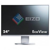 "Монитор 24"" Eizo (EV2450-GY)"