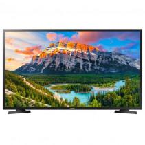Телевизор Samsung UE32N5302 (EU)