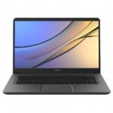 Ноутбук Huawei Matebook D PL-W09 (53019961)