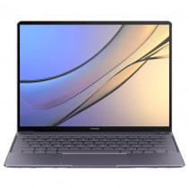 Ноутбук Huawei Matebook X WT-W19 (53010ANW)