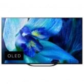 Телевизор Sony KD-55AG8 (EU)