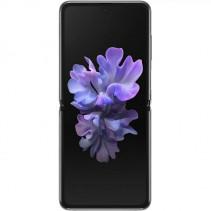 Samsung F707 Galaxy Z Flip 5G 8/256GB (Mystic Grey)